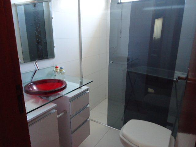 Comprar Casa / Padrão em São Carlos R$ 404.300,00 - Foto 14