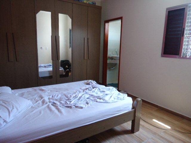 Comprar Casa / Padrão em São Carlos R$ 404.300,00 - Foto 17