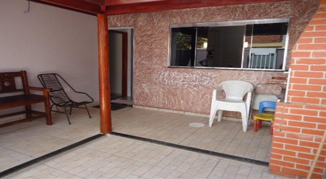 Comprar Casa / Padrão em São Carlos R$ 404.300,00 - Foto 24