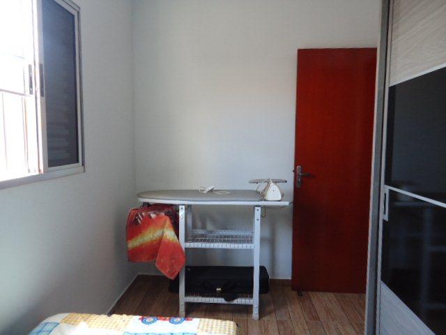 Comprar Casa / Padrão em São Carlos R$ 404.300,00 - Foto 16