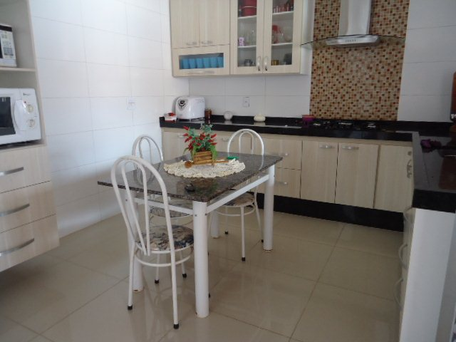 Comprar Casa / Padrão em São Carlos R$ 404.300,00 - Foto 9