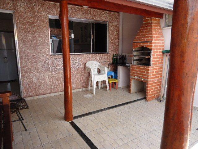 Comprar Casa / Padrão em São Carlos R$ 404.300,00 - Foto 23