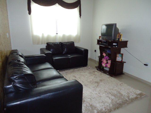 Comprar Casa / Padrão em São Carlos R$ 404.300,00 - Foto 5