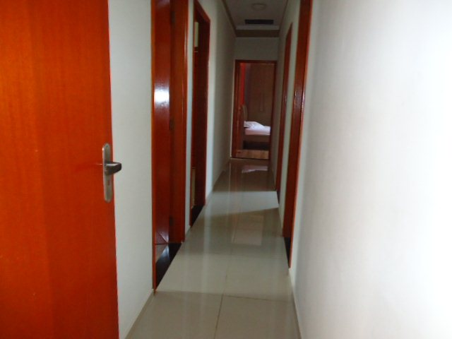 Comprar Casa / Padrão em São Carlos R$ 404.300,00 - Foto 11