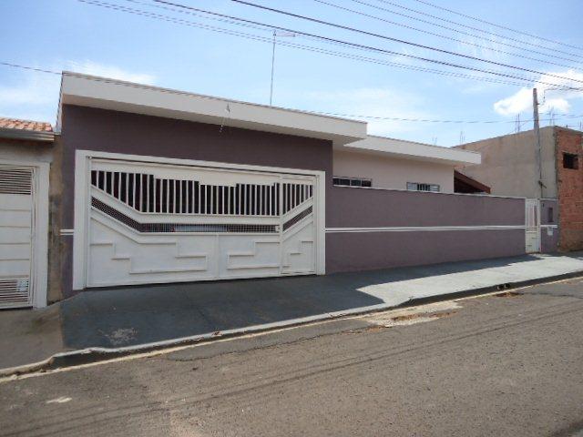 Comprar Casa / Padrão em São Carlos R$ 404.300,00 - Foto 2
