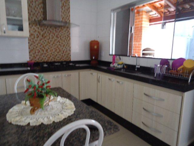 Comprar Casa / Padrão em São Carlos R$ 404.300,00 - Foto 7