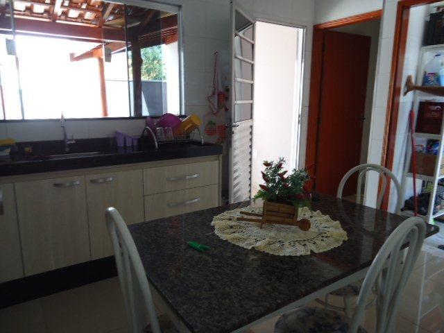 Comprar Casa / Padrão em São Carlos R$ 404.300,00 - Foto 8