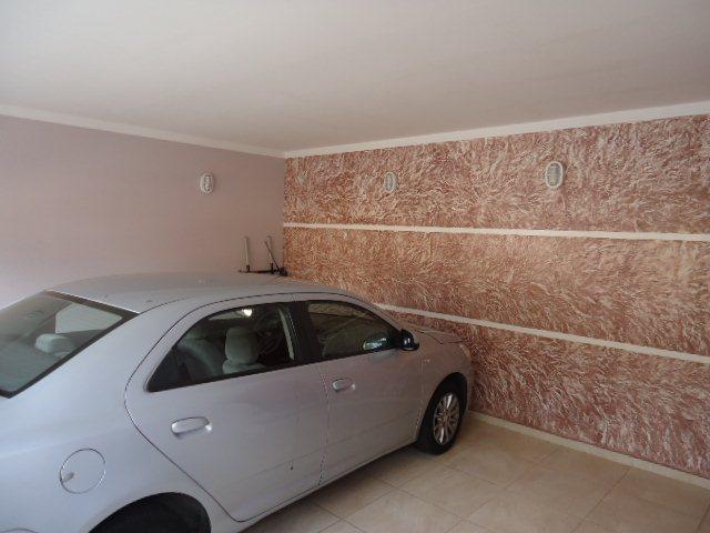 Comprar Casa / Padrão em São Carlos R$ 404.300,00 - Foto 3