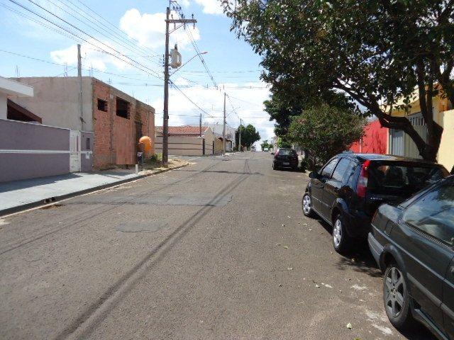 Comprar Casa / Padrão em São Carlos R$ 404.300,00 - Foto 25