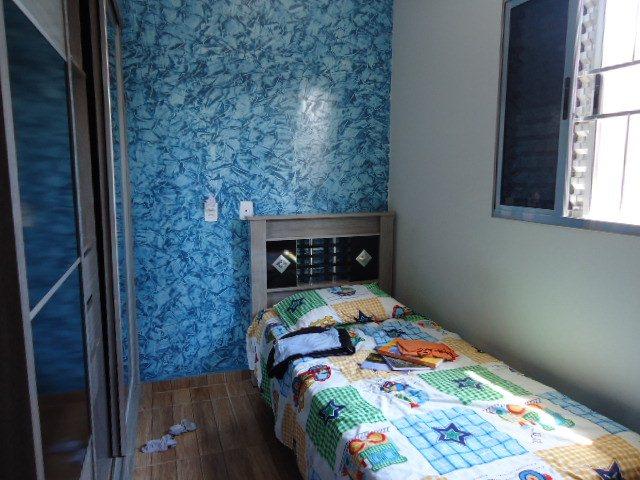 Comprar Casa / Padrão em São Carlos R$ 404.300,00 - Foto 15