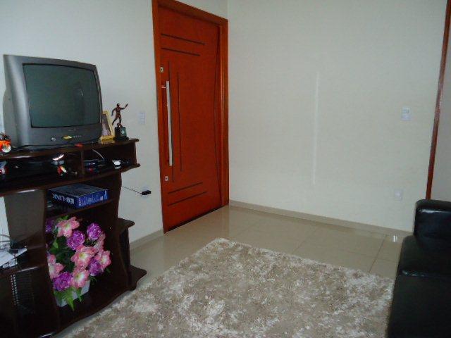Comprar Casa / Padrão em São Carlos R$ 404.300,00 - Foto 6