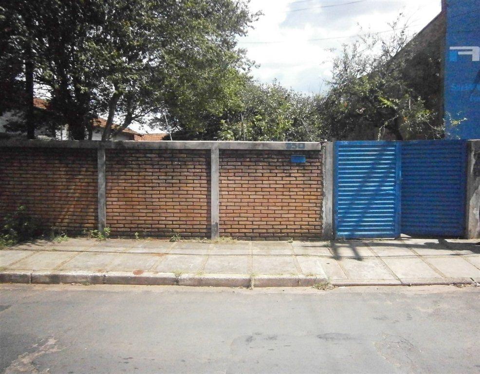 Alugar Casa / Padrão em São Carlos. apenas R$ 650.000,00