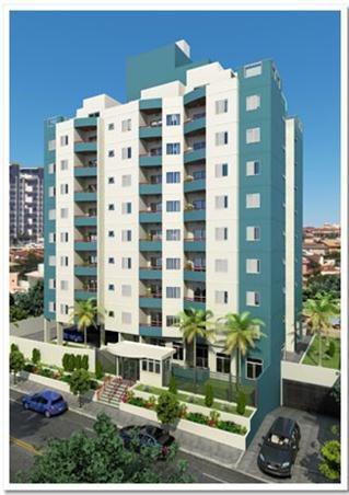 Alugar Apartamento / Padrão em São Carlos. apenas R$ 450.000,00