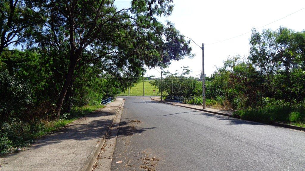 Comprar Terreno / Padrão em São Carlos R$ 225.000,00 - Foto 9