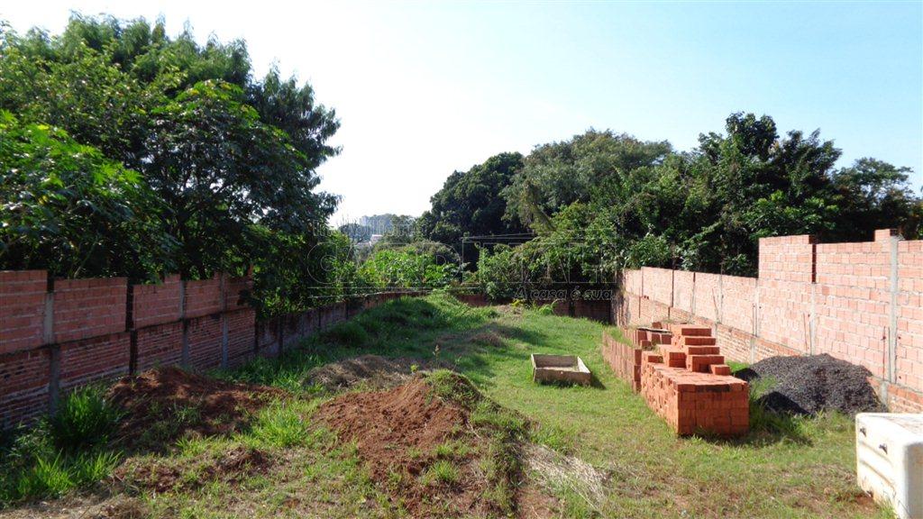 Comprar Terreno / Padrão em São Carlos R$ 225.000,00 - Foto 3