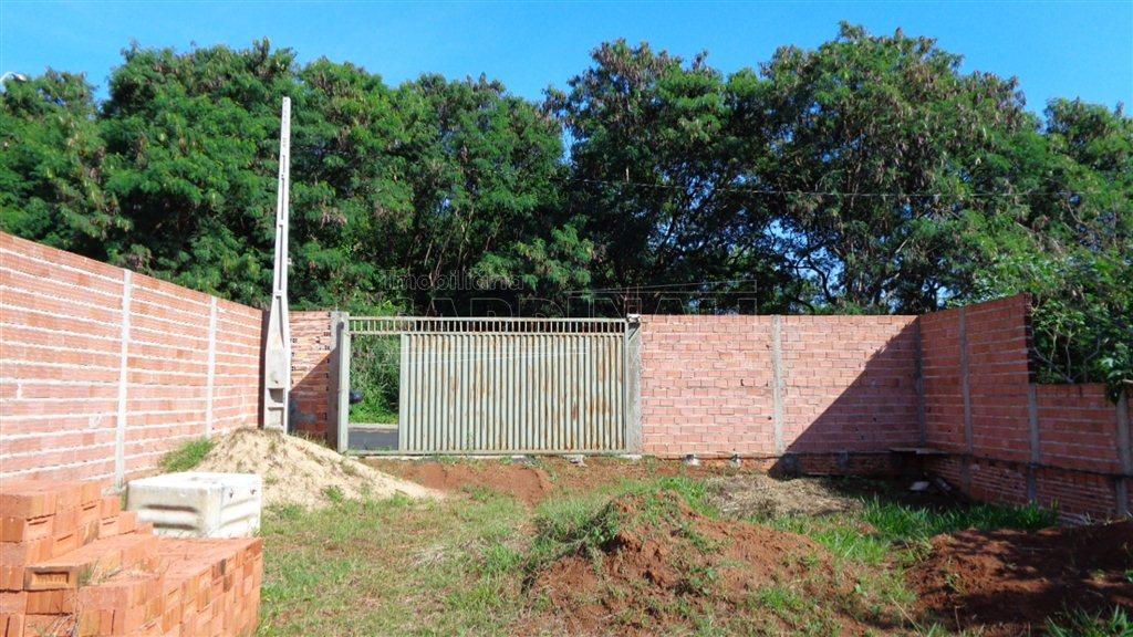 Comprar Terreno / Padrão em São Carlos R$ 225.000,00 - Foto 8