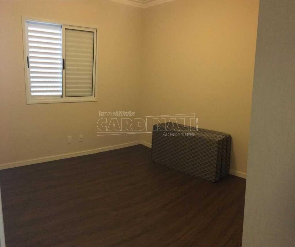 Alugar Apartamento / Padrão em São Carlos R$ 1.723,00 - Foto 9