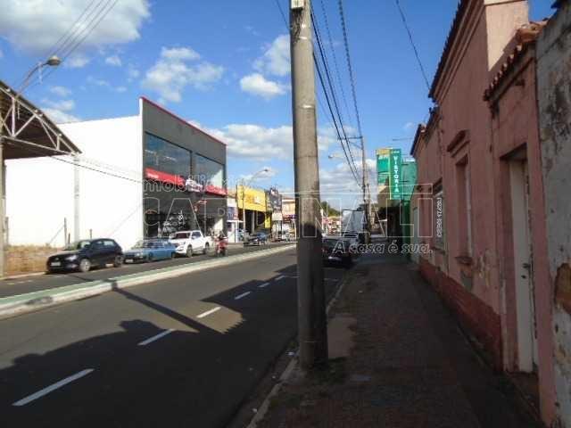Alugar Casa / Padrão em São Carlos. apenas R$ 1.600.000,00