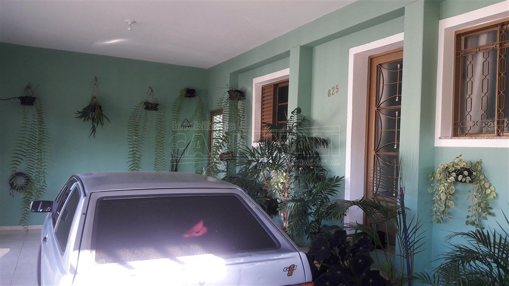 Comprar Casa / Padrão em São Carlos R$ 270.000,00 - Foto 5
