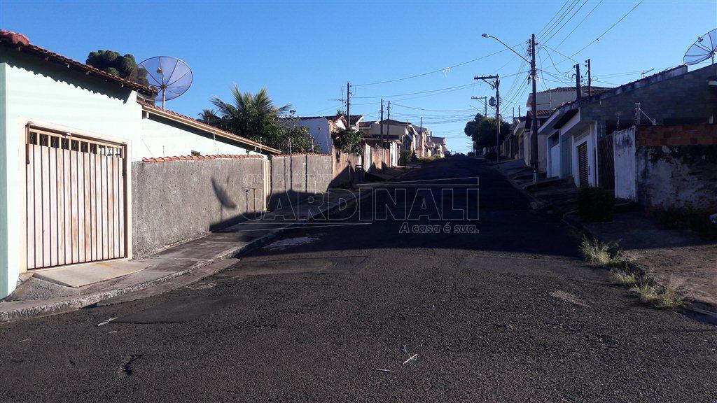 Comprar Casa / Padrão em São Carlos R$ 270.000,00 - Foto 28