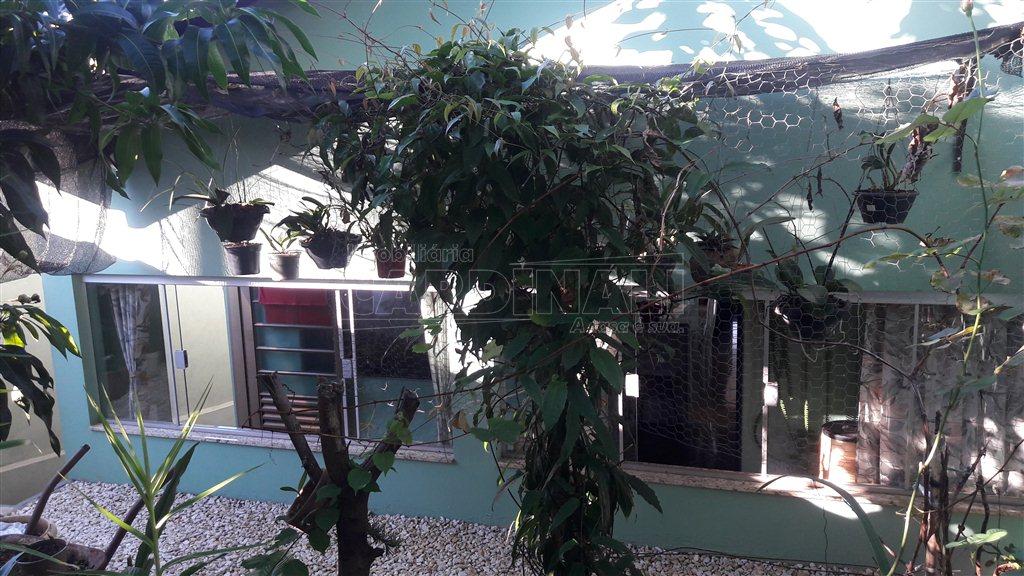 Comprar Casa / Padrão em São Carlos R$ 270.000,00 - Foto 24