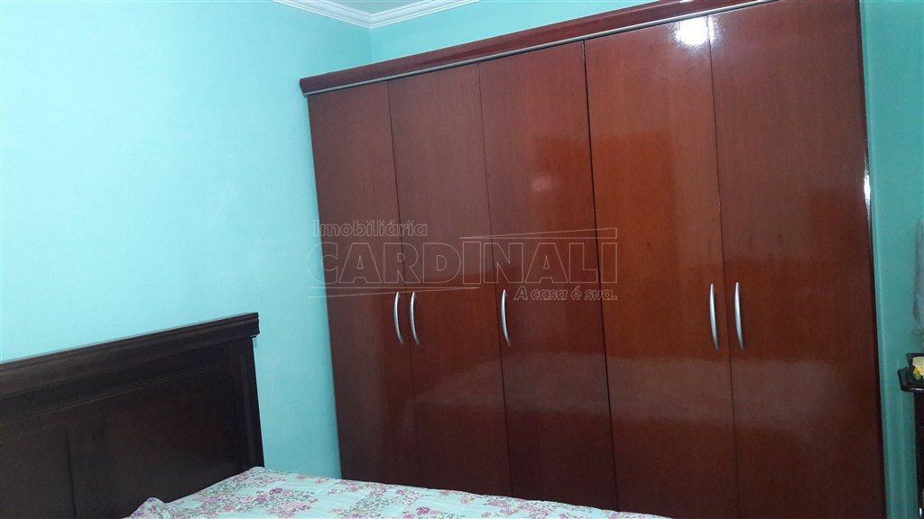 Comprar Casa / Padrão em São Carlos R$ 270.000,00 - Foto 15