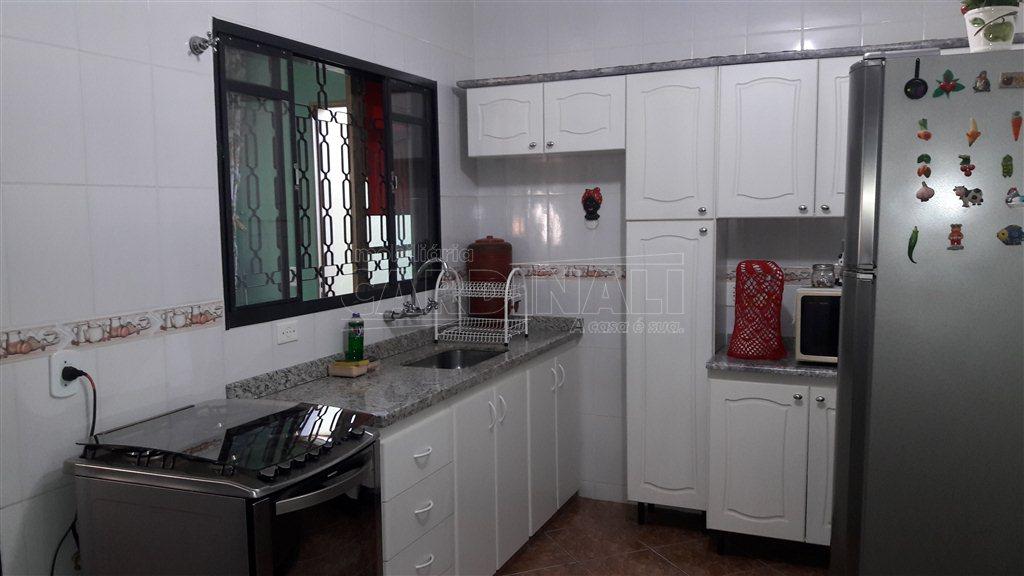 Comprar Casa / Padrão em São Carlos R$ 270.000,00 - Foto 9