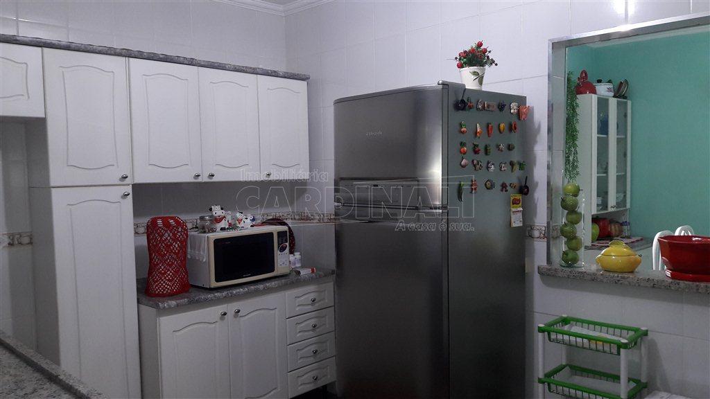 Comprar Casa / Padrão em São Carlos R$ 270.000,00 - Foto 10