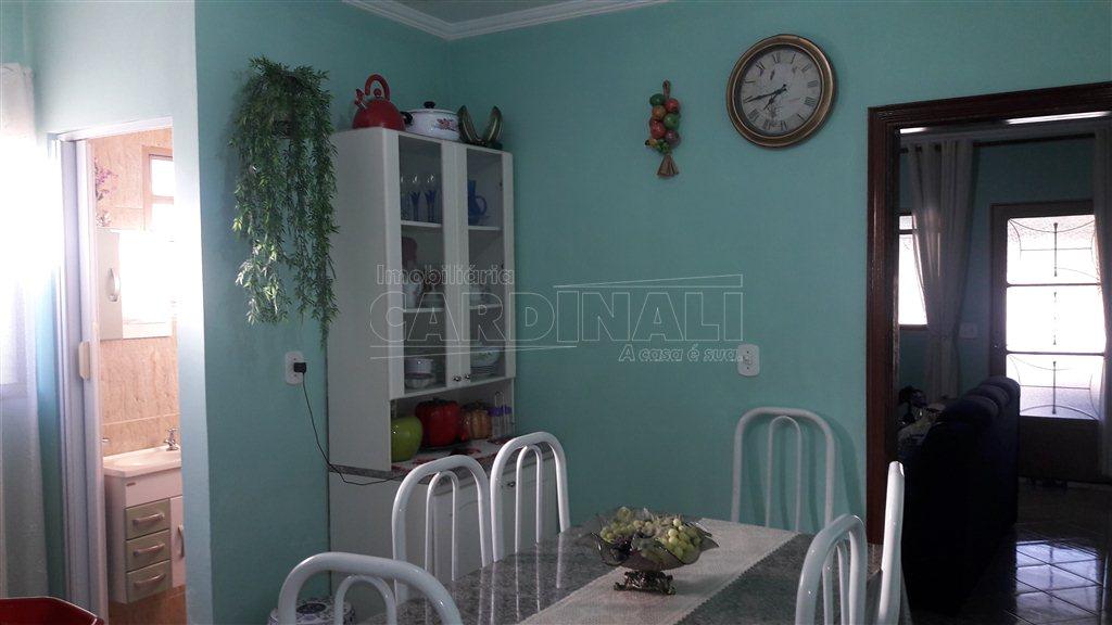 Comprar Casa / Padrão em São Carlos R$ 270.000,00 - Foto 6