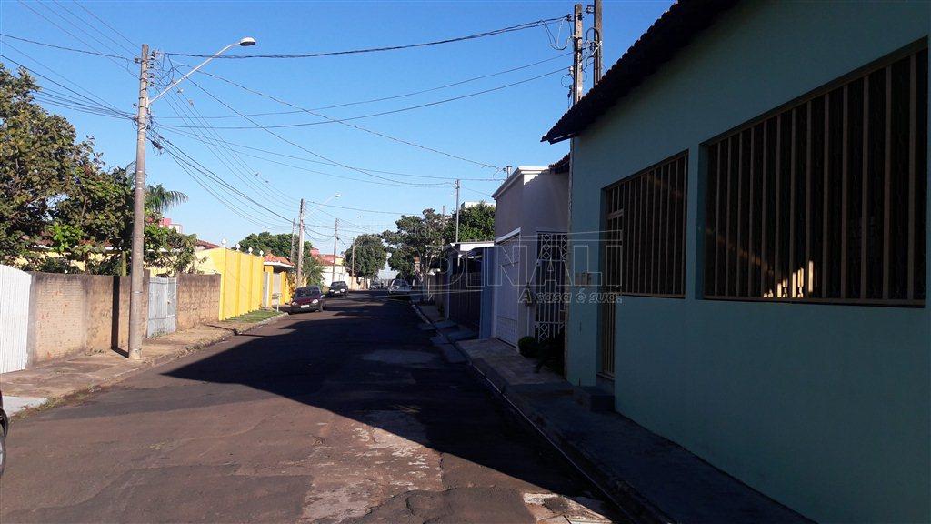 Comprar Casa / Padrão em São Carlos R$ 270.000,00 - Foto 29