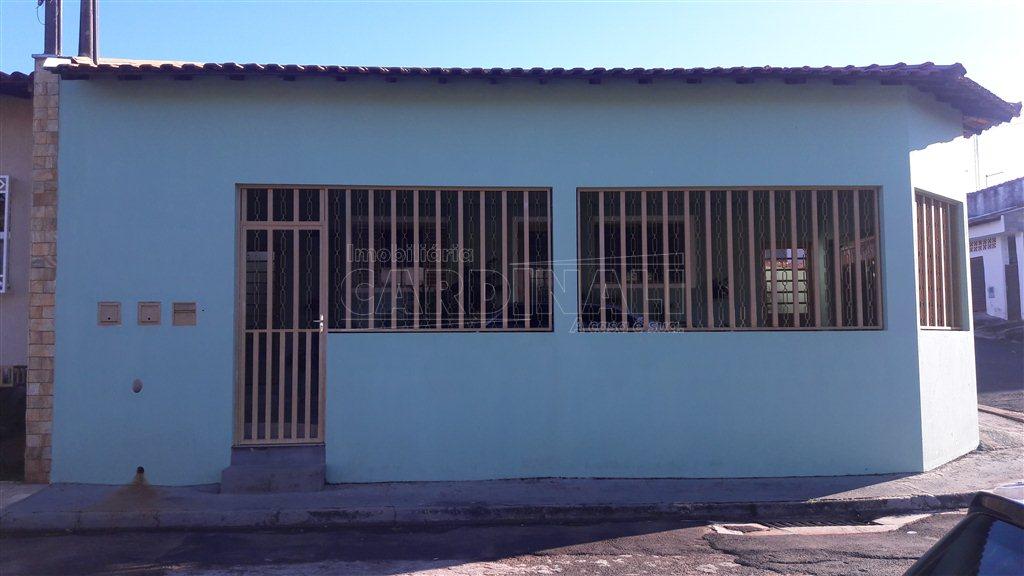 Comprar Casa / Padrão em São Carlos R$ 270.000,00 - Foto 2
