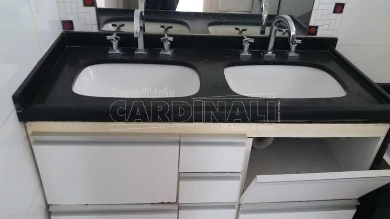 Ibate Jardim Mariana Casa Venda R$800.000,00 4 Dormitorios 3 Vagas