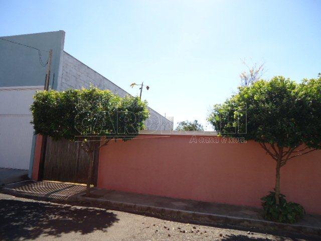 Alugar Terreno / Padrão em São Carlos. apenas R$ 250.000,00