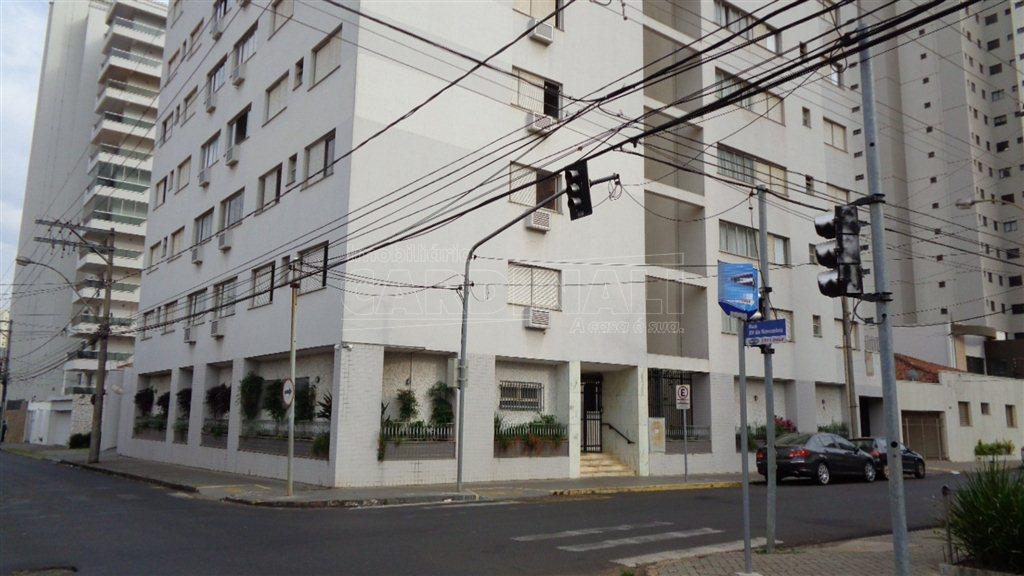 Alugar Apartamento / Padrão em São Carlos. apenas R$ 350.000,00