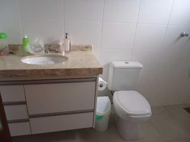 Alugar Casa / Condomínio em São Carlos. apenas R$ 1.390.000,00