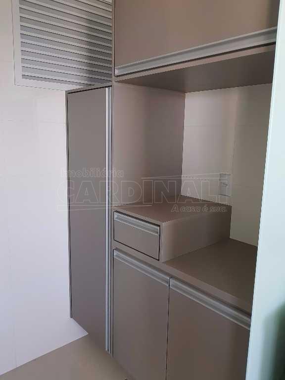 Alugar Apartamento / Cobertura em São Carlos R$ 5.556,00 - Foto 4