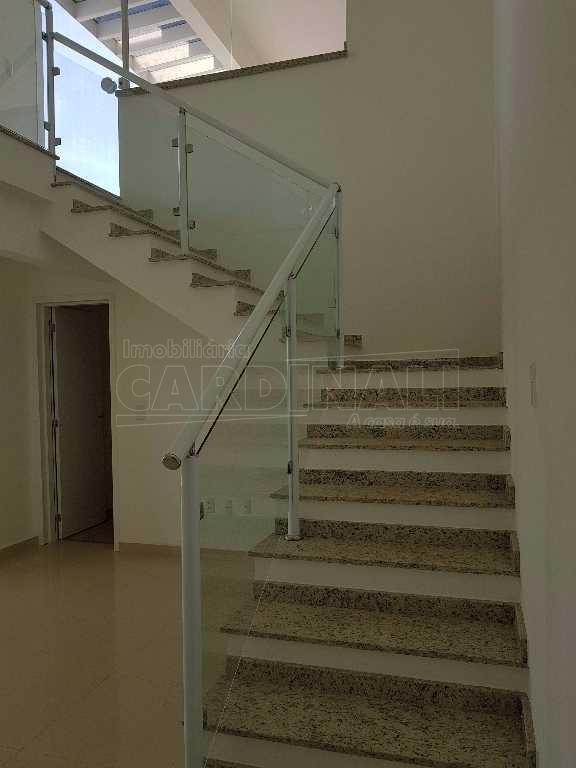 Alugar Apartamento / Cobertura em São Carlos R$ 5.556,00 - Foto 9