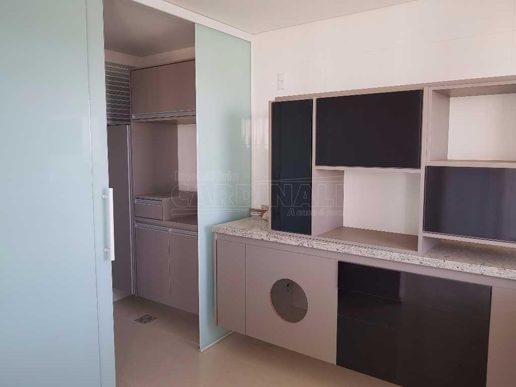 Alugar Apartamento / Cobertura em São Carlos R$ 5.556,00 - Foto 13