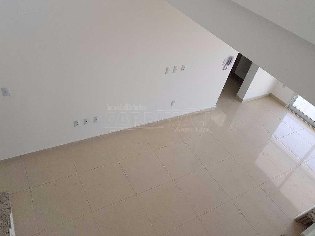 Alugar Apartamento / Cobertura em São Carlos R$ 5.556,00 - Foto 18