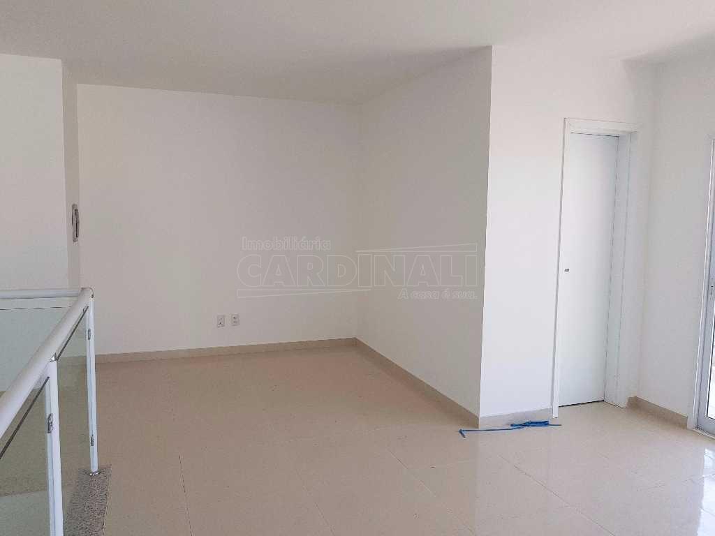 Alugar Apartamento / Cobertura em São Carlos R$ 5.556,00 - Foto 21
