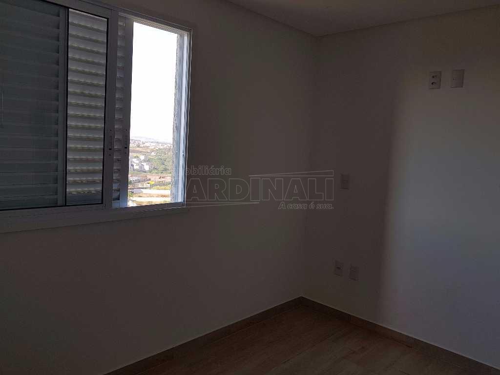 Alugar Apartamento / Cobertura em São Carlos R$ 5.556,00 - Foto 26