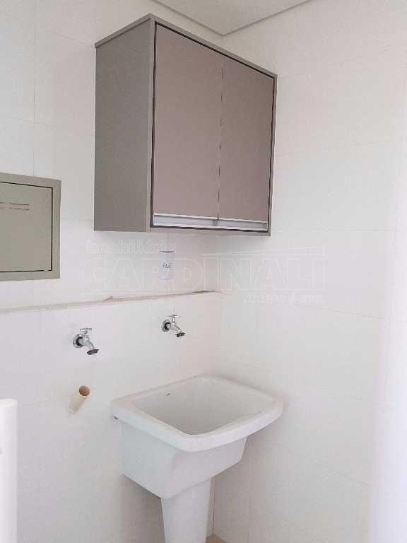 Alugar Apartamento / Cobertura em São Carlos R$ 5.556,00 - Foto 30