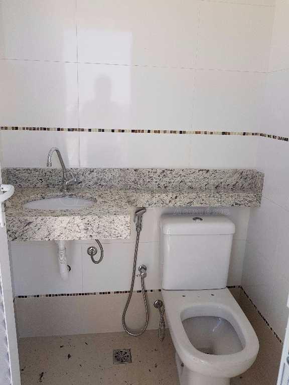 Alugar Apartamento / Cobertura em São Carlos R$ 5.556,00 - Foto 32