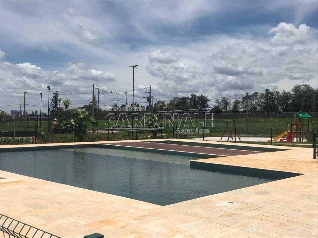 Terreno / Condomínio em São Carlos , Comprar por R$275.000,00