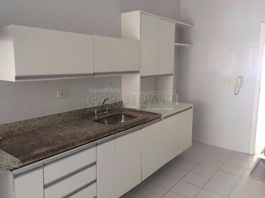 Guaruja Barra Funda Apartamento Venda R$850.000,00 3 Dormitorios 2 Vagas