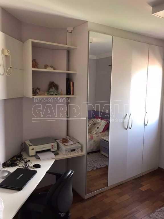 Ibate Jardim Mariana Apartamento Venda R$450.000,00 Condominio R$900,00 3 Dormitorios 2 Vagas