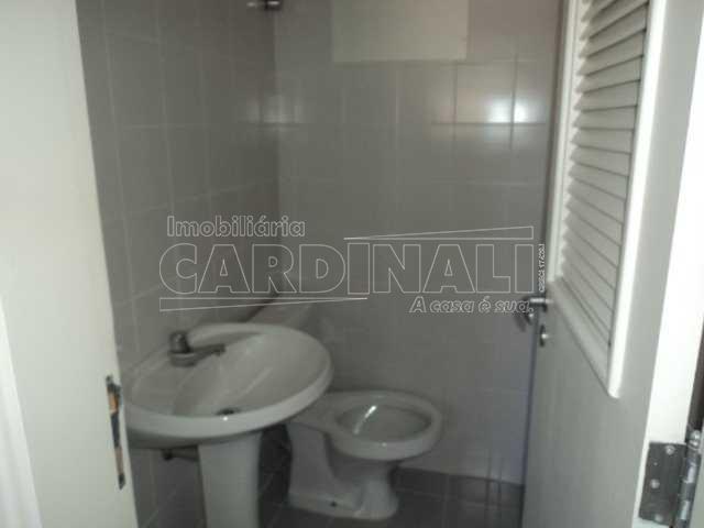 Alugar Apartamento / Padrão em São Carlos. apenas R$ 760.000,00