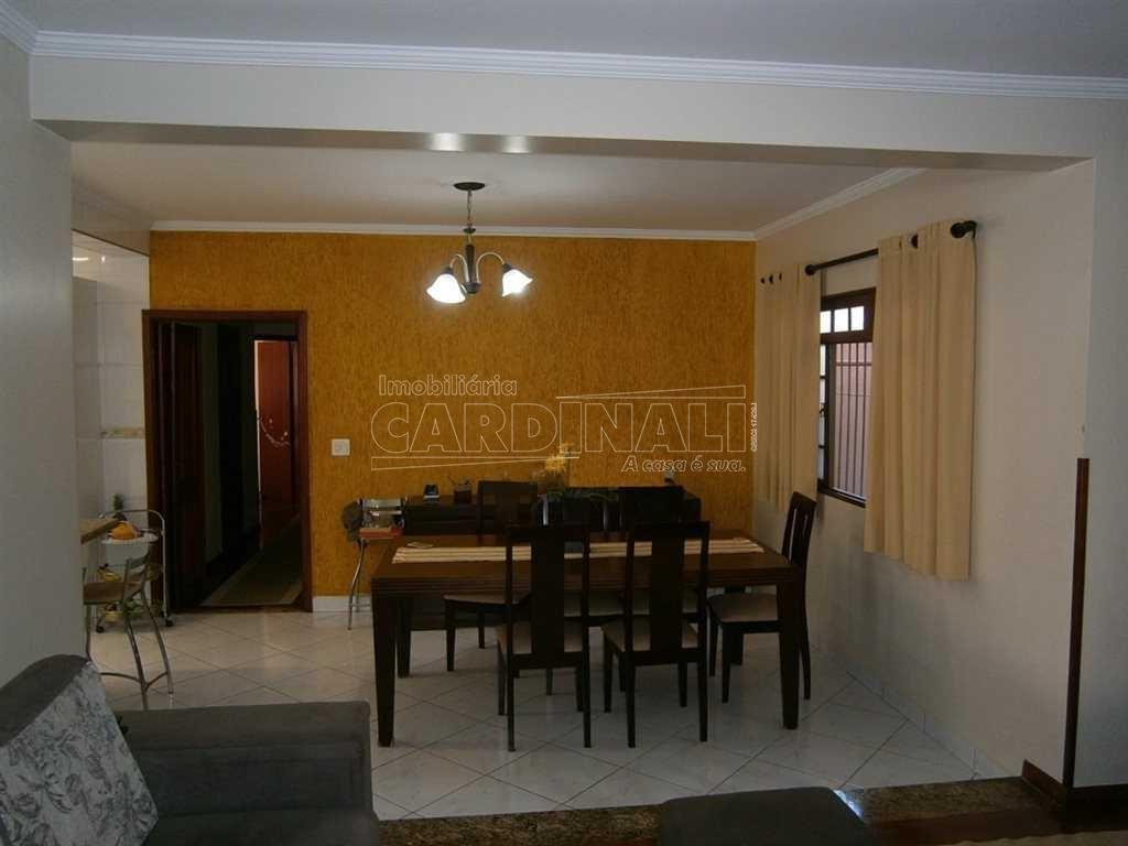 Comprar Casa / Sobrado em São Carlos R$ 500.000,00 - Foto 6
