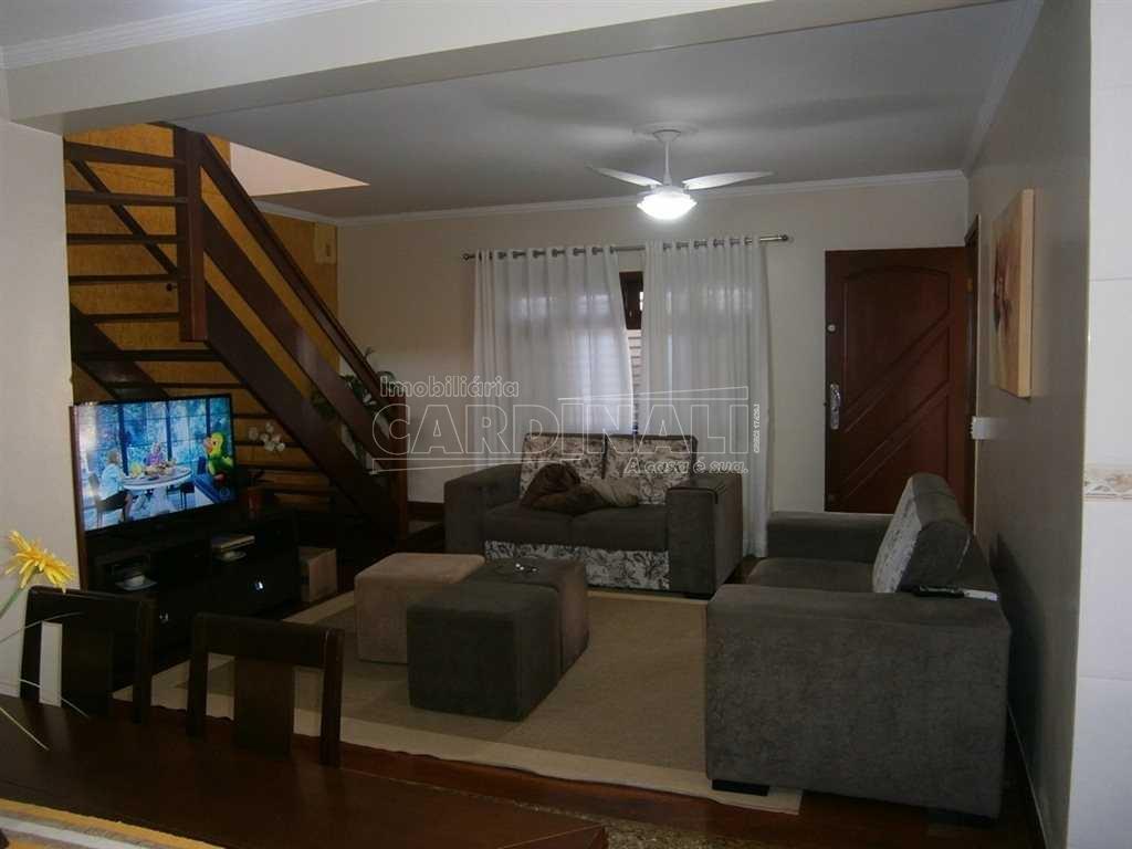 Comprar Casa / Sobrado em São Carlos R$ 500.000,00 - Foto 7