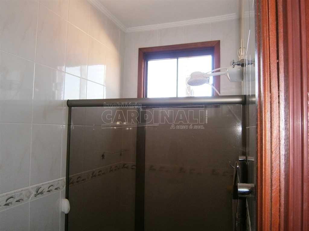 Comprar Casa / Sobrado em São Carlos R$ 500.000,00 - Foto 17